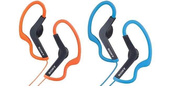 sony-mdr-as200-in-ear-sports-headphone