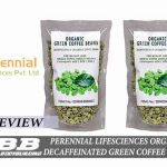 decaffeinated-green-coffee-beans-for-weight-loss-review