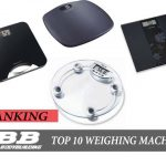 top-10-best-weighing-machine-in-india