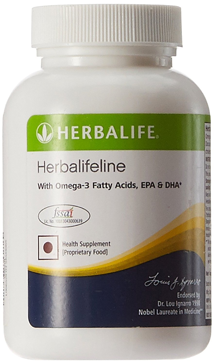 Top 10 best omega 3 capsules fish oil in india indian for How much fish oil per day bodybuilding