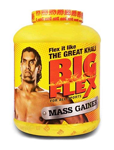 Mass ProFlex Pills - The #1 Way To FINALLY Get Ripped ...