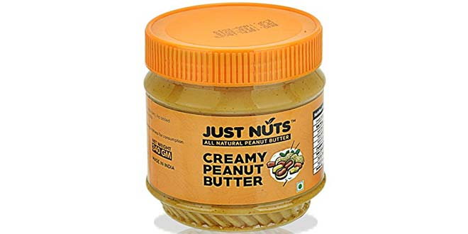 Just-Nuts-All-Natural-Peanut-Butter