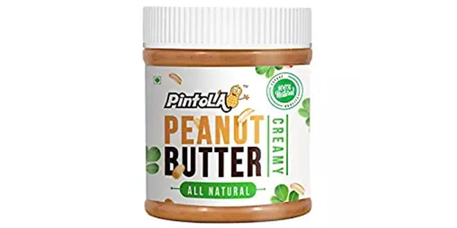 Pintola-All-Natural-Peanut-Butter