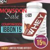 Divine Nutrition Coupon Code Discount