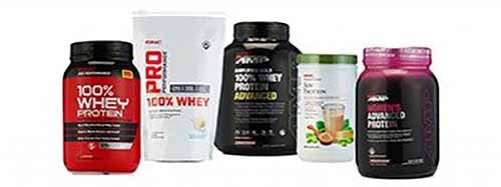 GNC Products - Indian Bodybuilding Products