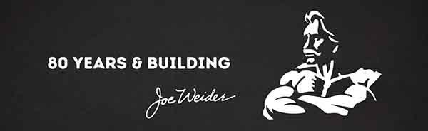 joe-weider-supplements
