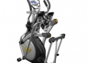 Afton Fuel Elliptical Cross Trainer Review