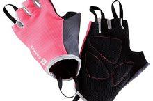 Domyos Gants Training Gloves