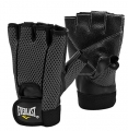 Everlast Ross Weight Lifting Fitness Gloves Review
