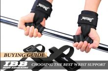 How To Select The Best Wrist Support Available In India
