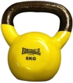 Lonsdale Kettlebell Review and Ranking