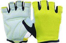 Nivia Cromo Gym Gloves Review