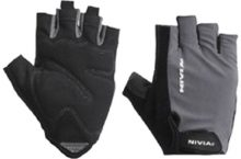 Nivia Python Gym Gloves Review