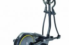Reebok Elliptical Review and Details
