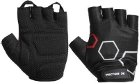 Vector X Gym Fitness Gloves Review