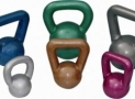 Vinex Kettlebell Review