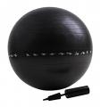 BFit USA Anti Burst Gym Ball Review and Price