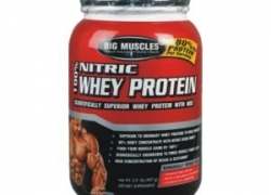 ssn anabolic mass gainer price in india