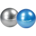Cosco Anti Burst Gym Ball Review and Price