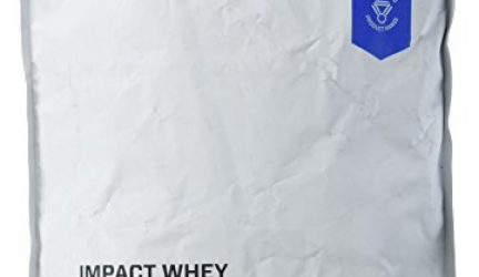 How to Order MyProtein Supplement directly from UK without custom duty