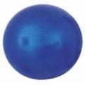 Nivia Anti Burst Gym Ball Review and Price
