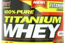 SAN 100% Pure Platinum Whey Protein Review and Price List