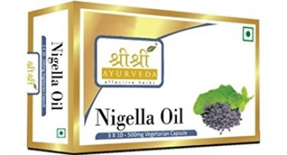 Sri Sri Ayurveda Flax Seed Oil Review and Price List