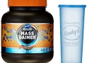 Venky's Mass Gainer Review and Price List