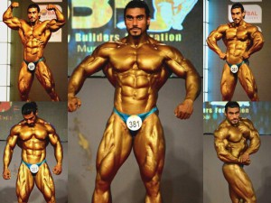 Sangram Chougule Hd Photos In 2015 | New Calendar Template