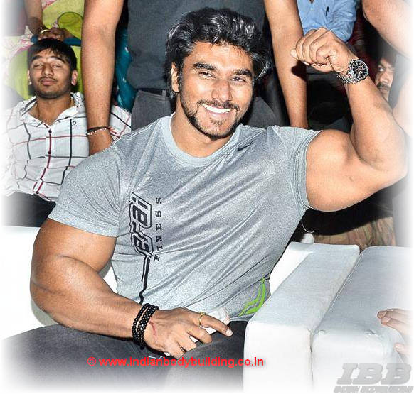 """Search Results for """"Sangram Chougule 2014 New Pics"""" – Calendar ..."""