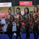 WBPF Championship 2014 Results