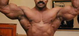 Murali Kumar Profile