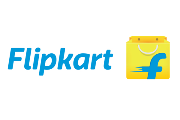 Flipkart Starts Selling Supplements