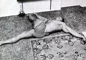 Arnold Photos