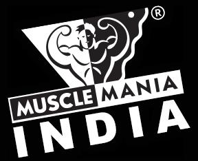 Muscle Mania India