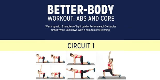 Better-Body Abs Workout Routine-min