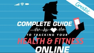 Complete Guide to Tracking Your Health & Fitness Online-min