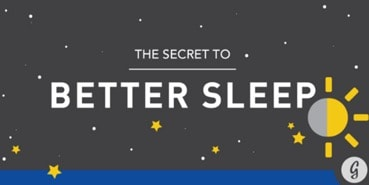 Everything You Need to Know About Sleep-min