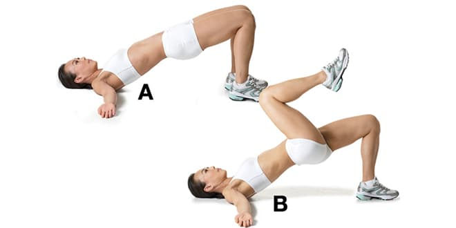 Killer-Ab Workout Routine-min