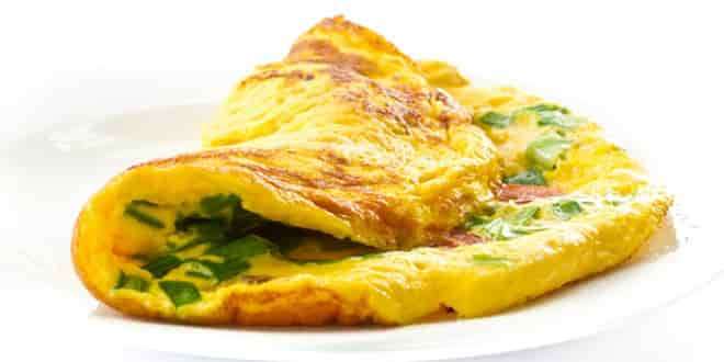 7 days indian paleo diet plan and recipes ibb indian bodybuilding omlete paleo recipe forumfinder Choice Image
