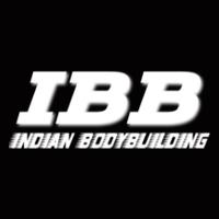 indianbodybuilding.co.in favicon