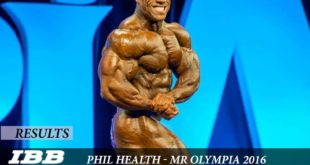 phil-heath-wins-6th-mr-olympia-title-in-2016
