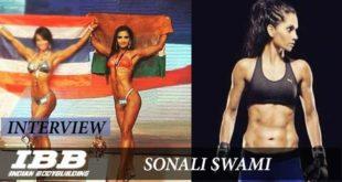 sonali-swami-interview