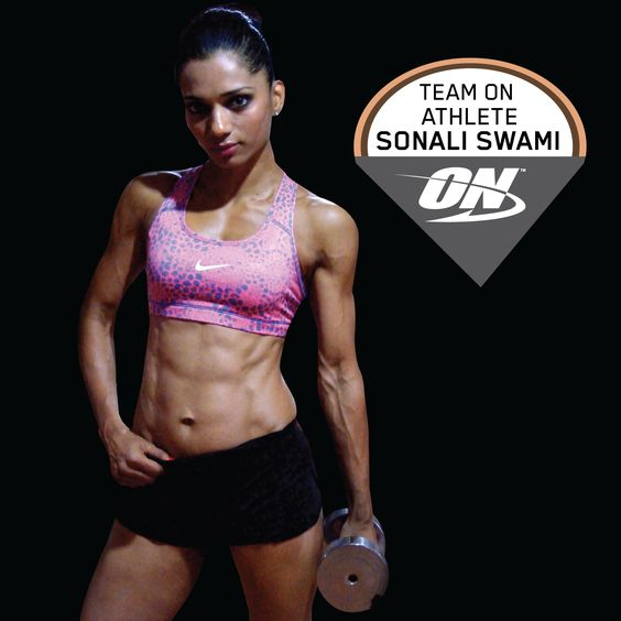 sonali-swami-on-athlete