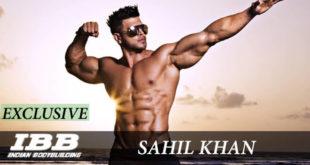 sahil-khan-launches-online-training-program