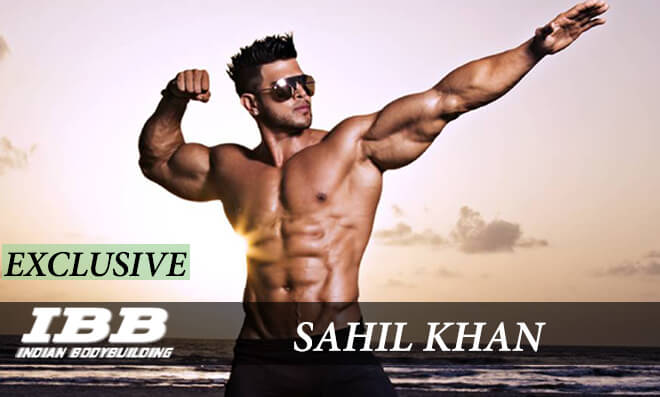 sahil-khan-launches-online-training-program