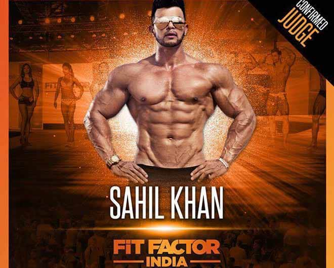 sahil-khan-at-bodypower