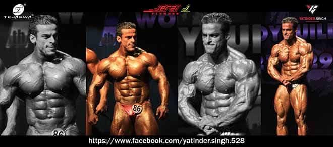 yatinder-singh-facebook-page