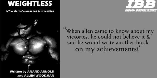 10_anand-arnold-book-by-allen-woodman