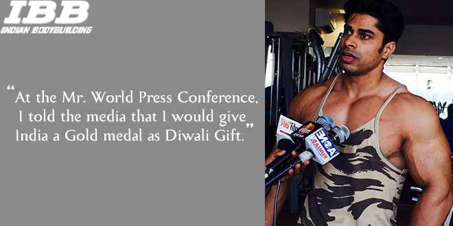 13_anand-arnold-in-an-interview-iwth-media